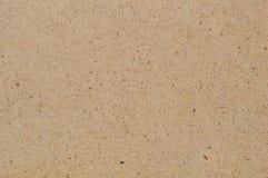 Textura da placa da cortiça Fotos de Stock Royalty Free