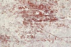 Textura da placa de madeira Fotos de Stock