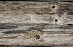 Textura da placa de madeira Foto de Stock