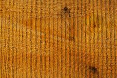 textura da placa de madeira do forro Imagem de Stock Royalty Free