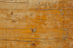 textura da placa de madeira do forro Imagens de Stock