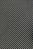 Textura da placa de metal Imagem de Stock