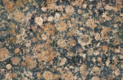 Textura da placa do granito imagens de stock