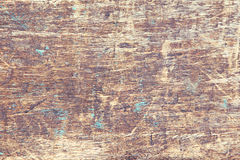Textura da placa do vintage Imagem de Stock