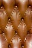 Textura da poltrona Imagens de Stock Royalty Free