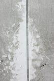 Textura da porta de carro Fotos de Stock Royalty Free