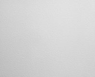 Textura da porta do refrigerador Imagem de Stock