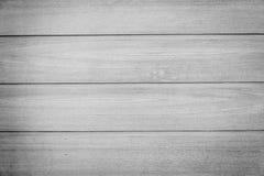 Textura da prancha de madeira Fotos de Stock