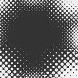 Textura da reticulação do vetor Imagem de Stock