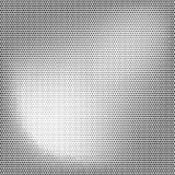 Textura da reticulação do vetor ilustração do vetor