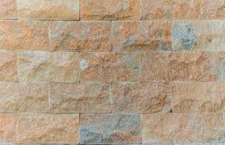 Textura da rocha da textura da rocha Imagem de Stock Royalty Free