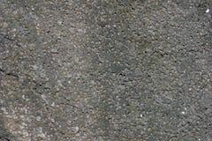 Textura da rocha fotografia de stock royalty free