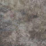 Textura da rocha ilustração royalty free