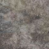 Textura da rocha Foto de Stock Royalty Free