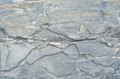 Textura da rocha. Imagens de Stock Royalty Free
