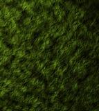 Textura da rocha de parede [05] Imagem de Stock Royalty Free