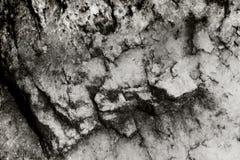 A textura da rocha de Ural Foto de Stock Royalty Free