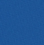 Textura da sarja de Nimes [01] Imagem de Stock