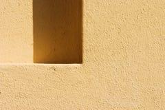 Textura da sombra Imagem de Stock