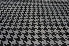 textura da tabela do mármore 8bit Fotos de Stock Royalty Free