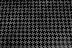 Textura da tabela do mármore 8bit Imagem de Stock Royalty Free