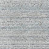 Textura da tampa do asfalto da estrada A camada inferior de asfalto com pedras foto de stock royalty free