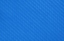Textura da tela Fotografia de Stock