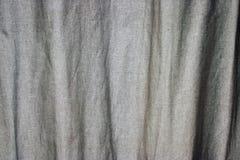 Textura da tela Imagens de Stock Royalty Free