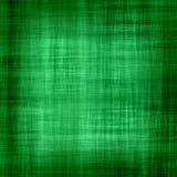 Textura da tela Fotografia de Stock Royalty Free