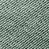 Textura da tela. Imagens de Stock