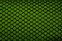 Textura da tela Foto de Stock