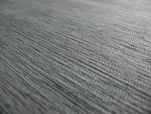 Textura da tela Foto de Stock Royalty Free