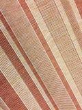 A textura da tela Foto de Stock