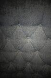 Textura da tela de Grunge Imagens de Stock Royalty Free