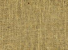Textura da tela de lãs Imagens de Stock Royalty Free