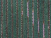 Textura da tela de pano Imagem de Stock