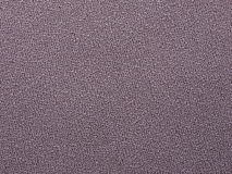 Textura da tela de pano Imagem de Stock Royalty Free