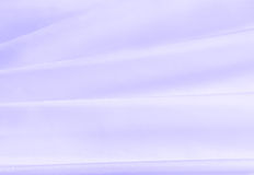 Textura da tela do cetim Imagem de Stock