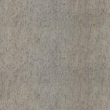 Textura da tela do Grunge para seu fundo Imagem de Stock