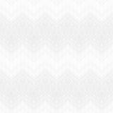 Textura da tela - fundo sem emenda do vetor ilustração do vetor