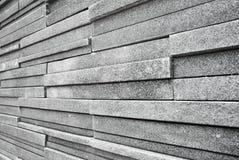Textura da telha Imagem de Stock