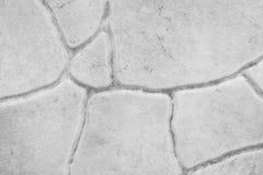 Textura da telha Foto de Stock Royalty Free