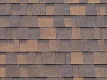 Textura da telha Foto de Stock