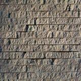 Textura da telha Imagens de Stock