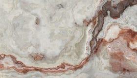 Textura da telha do ônix Imagens de Stock