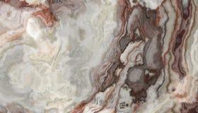 Textura da telha do ônix Foto de Stock Royalty Free