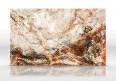 Textura da telha do mármore de ônix foto de stock royalty free