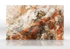 Textura da telha do mármore de ônix fotografia de stock royalty free
