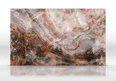 Textura da telha do mármore de ônix imagens de stock royalty free