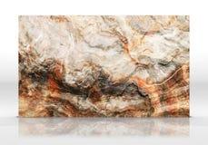 Textura da telha do mármore de ônix imagem de stock royalty free